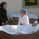 zeliscarica v Urski Zlatolaski -gverov pa bo gverov