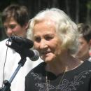 Mimi Malenšek