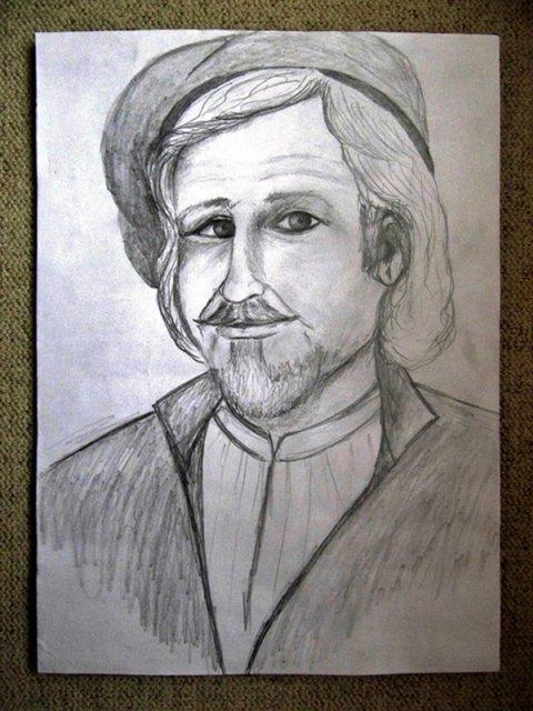 _Peter-Ziwobski