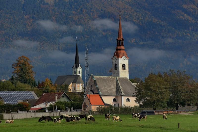 IMG_1530-cerkvi od Janeza Medveška (Custom)