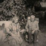oče-Fontna sept.1980